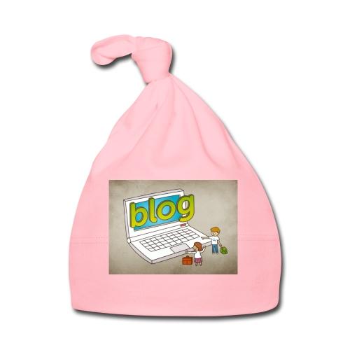 pc blog - Bonnet Bébé