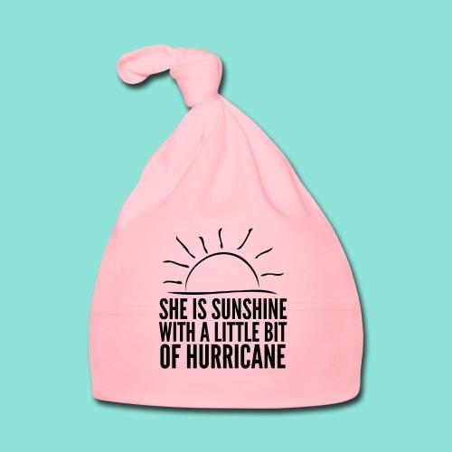 She is Sunshine - Muts voor baby's