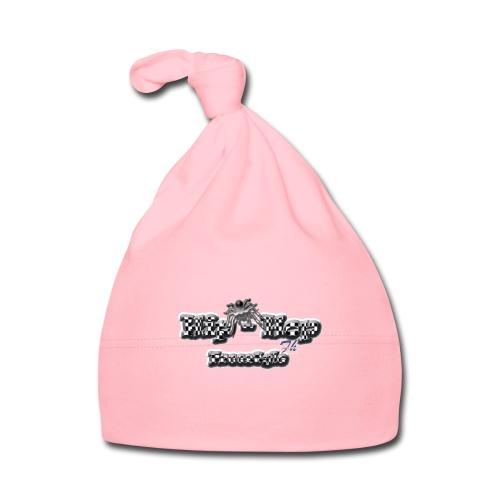 Fherry-Hio Hop - Cappellino neonato