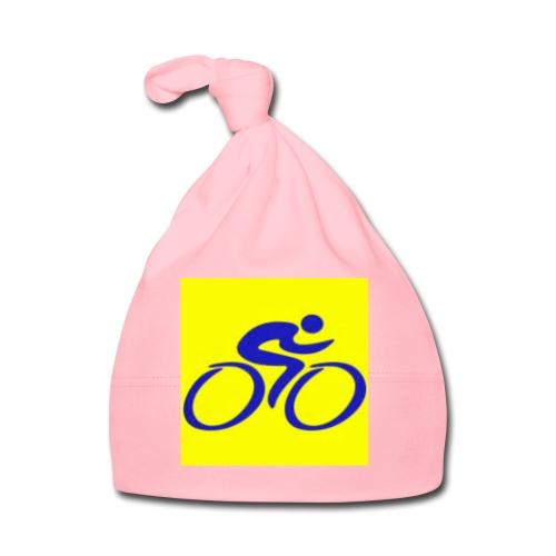 Tour de Epe Logo 2017 2018 1 png - Muts voor baby's