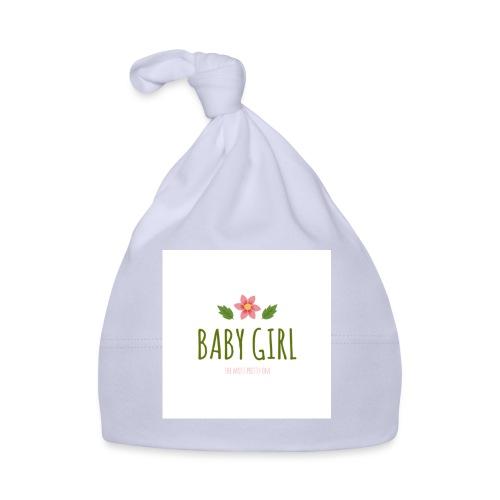 Baby Girl - Muts voor baby's