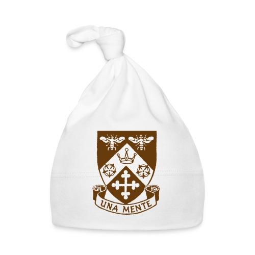 Borough Road College Tee - Baby Cap