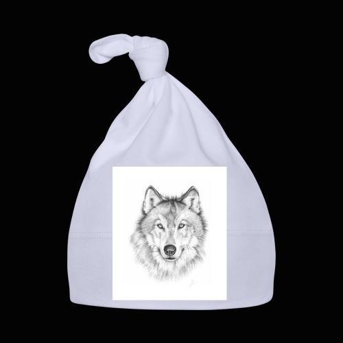Wolf - Babyhue