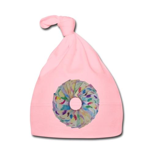 Carte GIOCO RISONANZA MULTIFUNZIONALE - Cappellino neonato