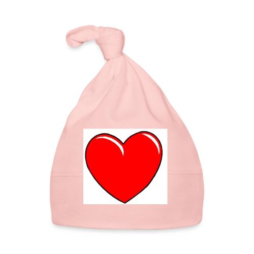 Love shirts - Muts voor baby's