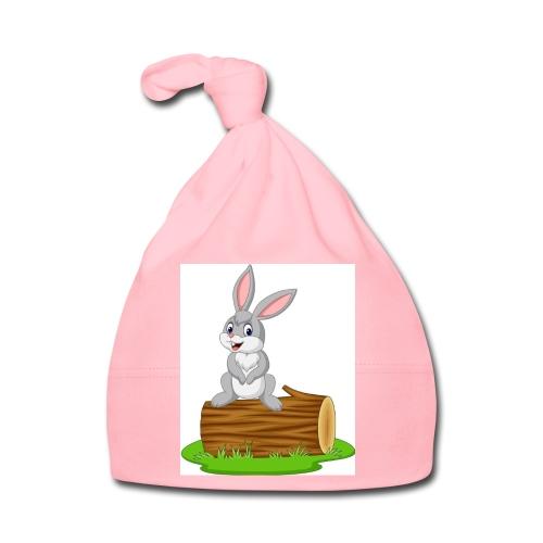 Kanin - Babymössa