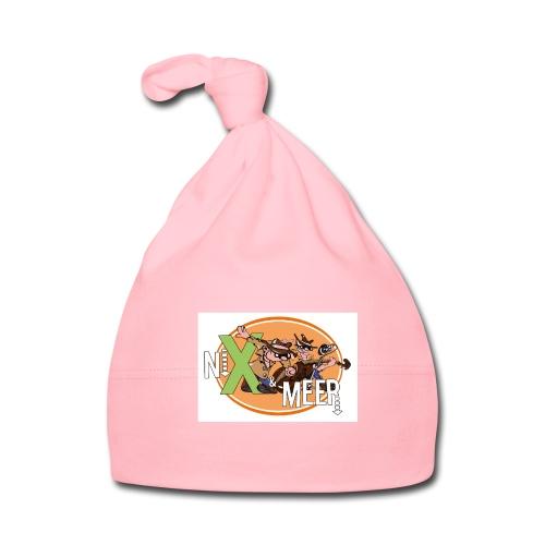 nixenmeer - Muts voor baby's
