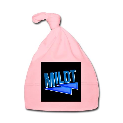 MILDT Muismat - Muts voor baby's