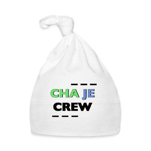 Chajecrew Cases - Baby Cap