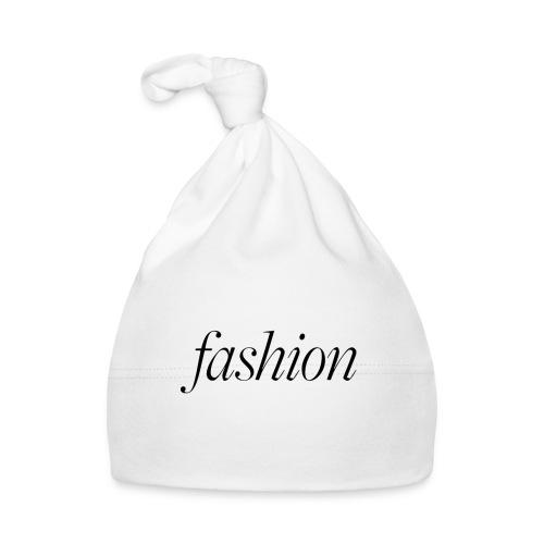 fashion - Muts voor baby's