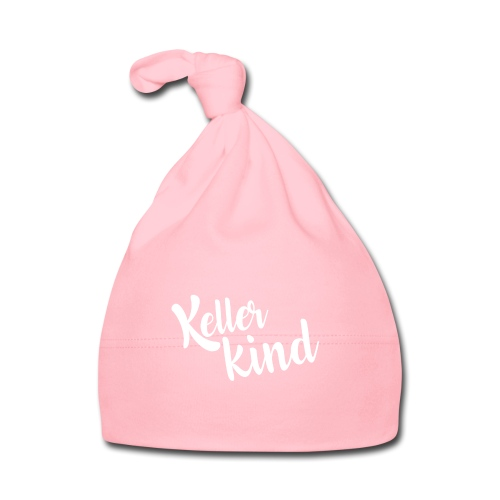 KELLERKIND - Baby Mütze