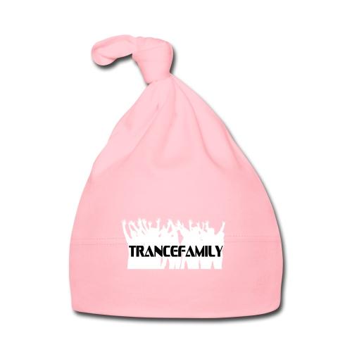 trancefamily - Babymössa