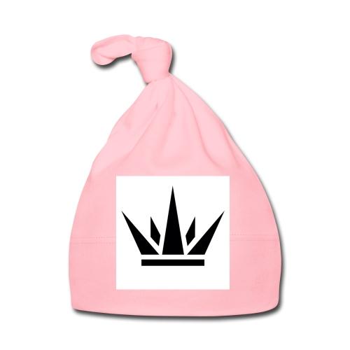 AG Clothes Design 2017 - Baby Cap