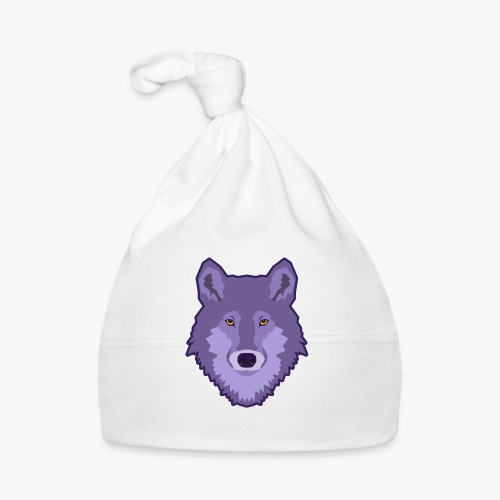 Spirit Wolf - Babyhue