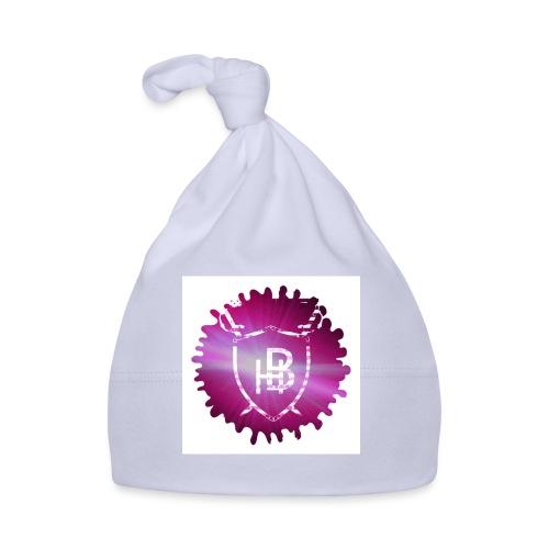 Hustler Brand - Bonnet Bébé