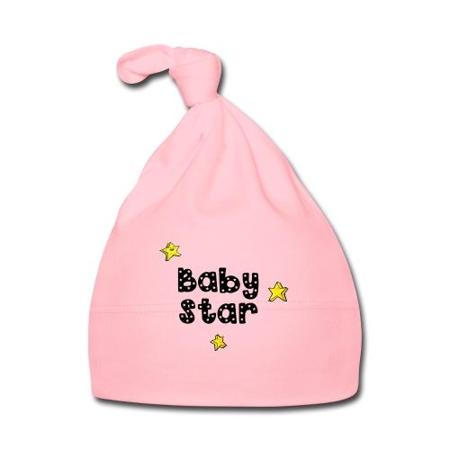magicstars clip - Baby Cap