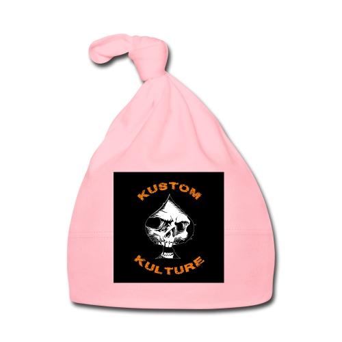 Ace - Bonnet Bébé