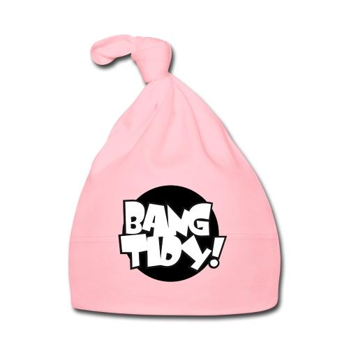 bangtidy - Baby Cap
