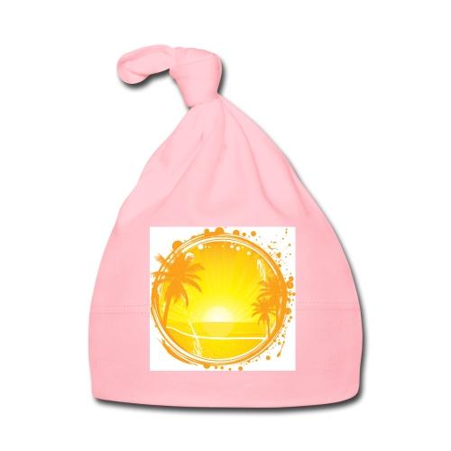 Sunburn - Baby Cap