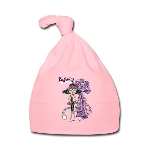 Pantherilly Tiffany - Cappellino neonato