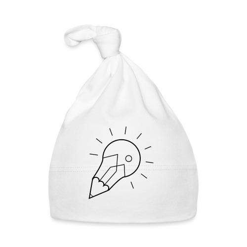 Symbol - Baby Mütze