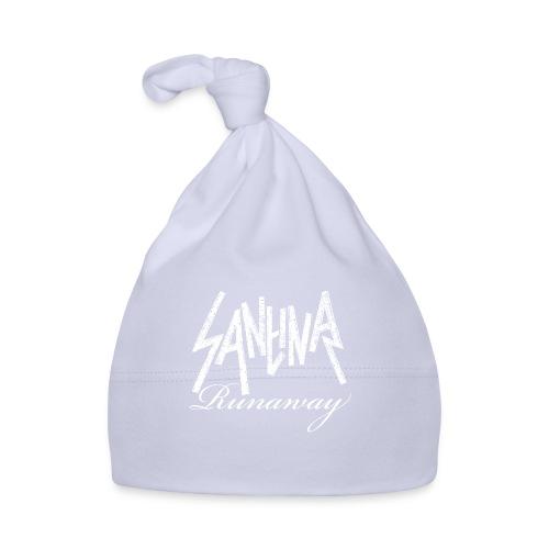 SANTINA gif - Baby Cap