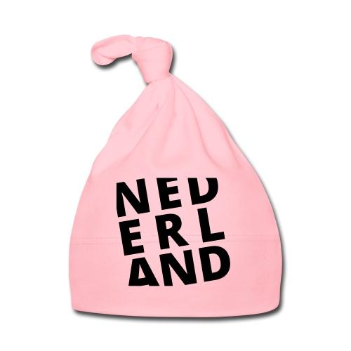 Nederland - Muts voor baby's