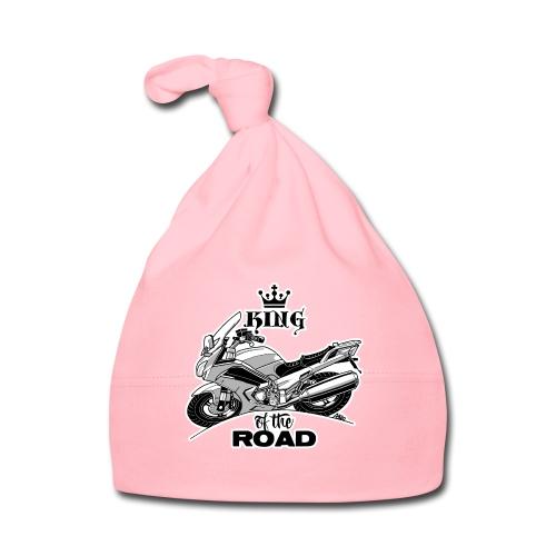 0884 FJR KING of the ROAD - Muts voor baby's