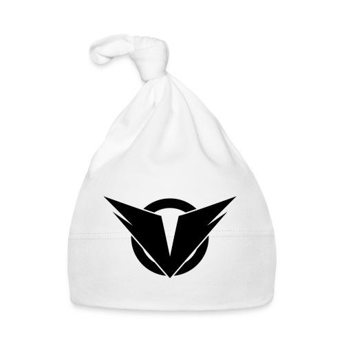 Vintry Logo on back - Baby Mütze