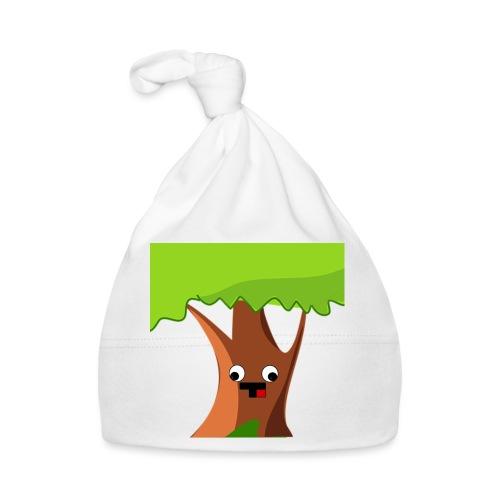 AlphaBaum - Baby Mütze