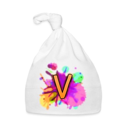 VEXO - Baby Cap