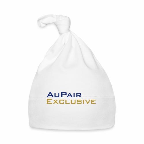 Au Pair Exclusive - Muts voor baby's