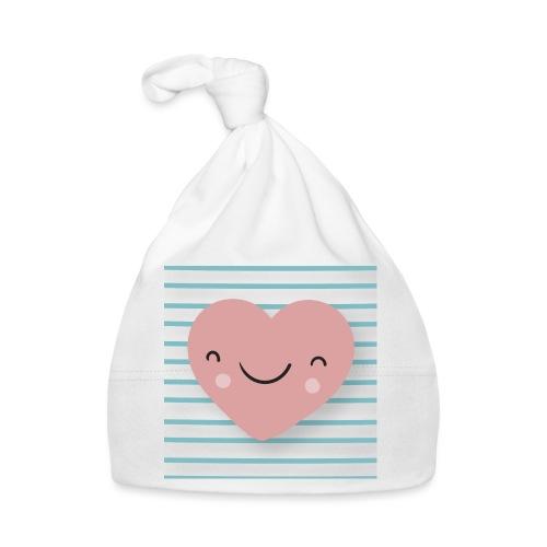 baby - Bonnet Bébé