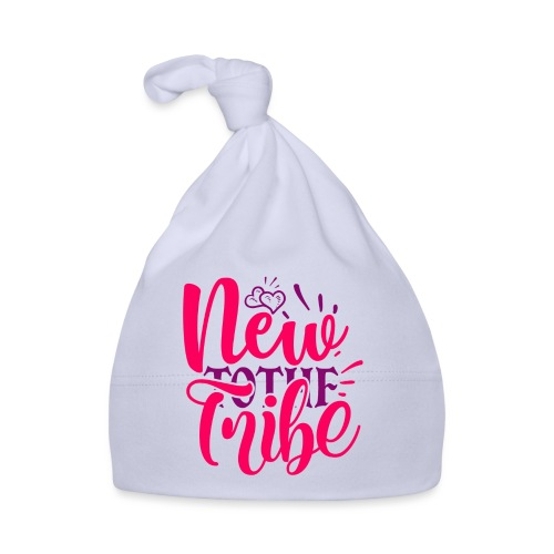 New To the Tribe - Muts voor baby's