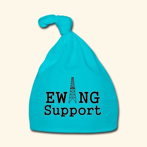 Ewing Support - Baby Cap