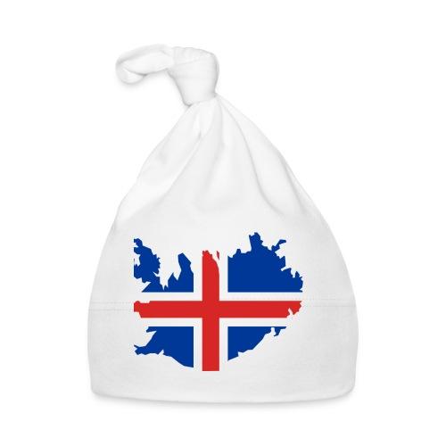 Iceland - Muts voor baby's