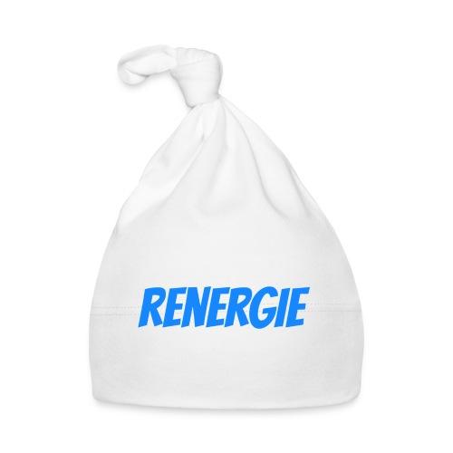 cap renergie - Muts voor baby's