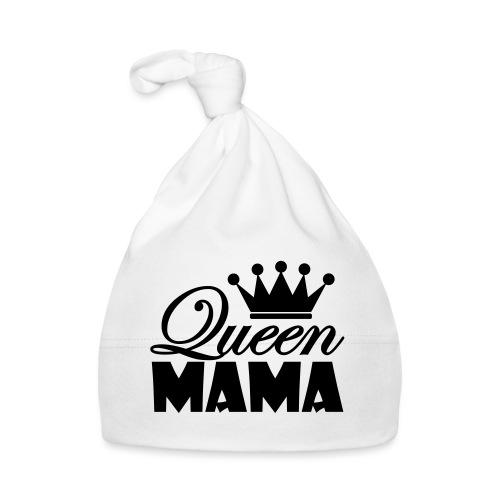 queenmama - Baby Mütze