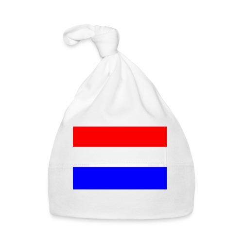 vlag nl - Muts voor baby's