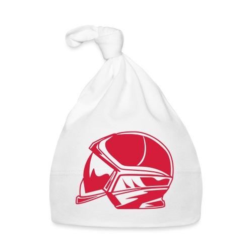 new casque - Bonnet Bébé