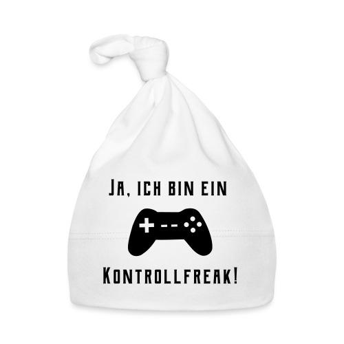 Gamer Controller Kontrollfreak - Baby Mütze