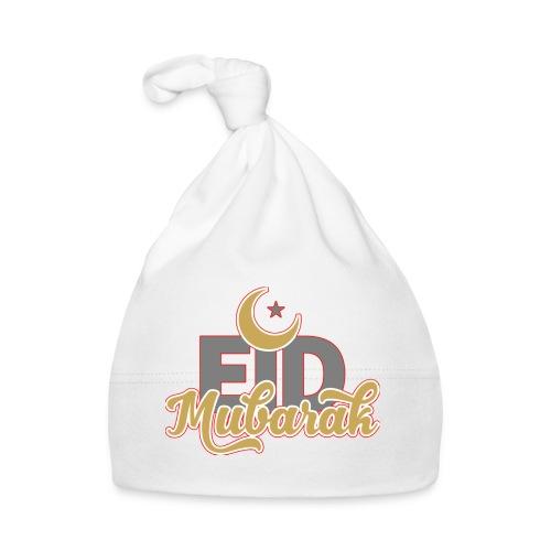 Eid Mubarak - Muts voor baby's