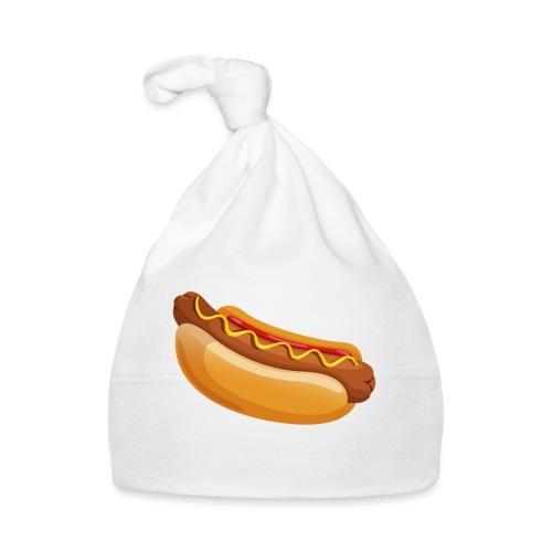 hotdog - Muts voor baby's
