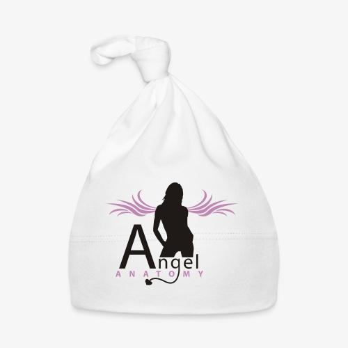 angel anatomy - Bonnet Bébé