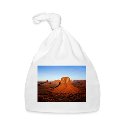 Desert - Gorro bebé