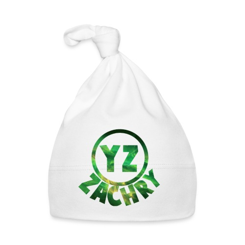 YZ-thank top kids - Muts voor baby's