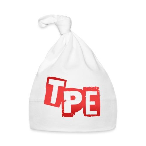 TPE snapback - Babymössa