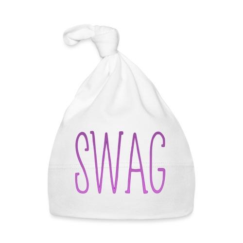 Swag - Bonnet Bébé