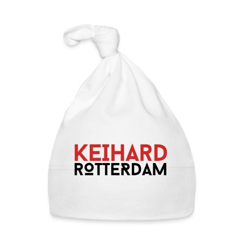 Keihard Rotterdam - Muts voor baby's