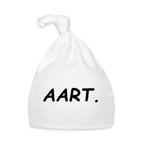 Aart - Muts voor baby's